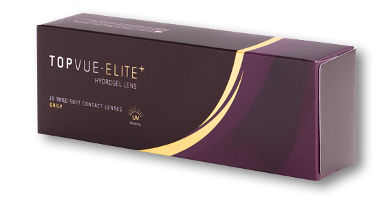 e6d8f3334 Náhľad balenie kontaktných šošoviek TopVue Elite+