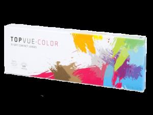TopVue Color
