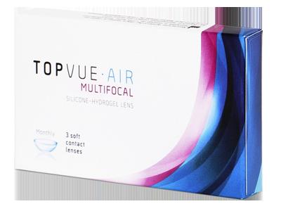 TopVue Air Multifocal