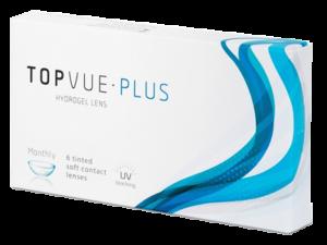 TopVue Plus