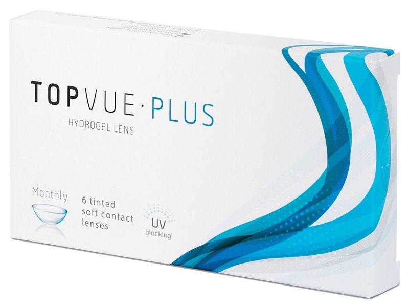 Primer pakiranja - TopVue Plus